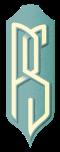 PS-Logo_600h